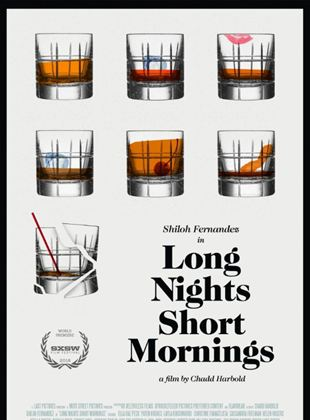 Long Nights Short Mornings