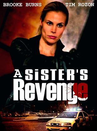 La venganza de una hermana