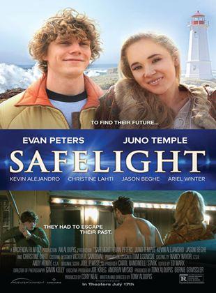 Safelight