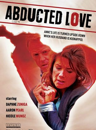 Amor secuestrado