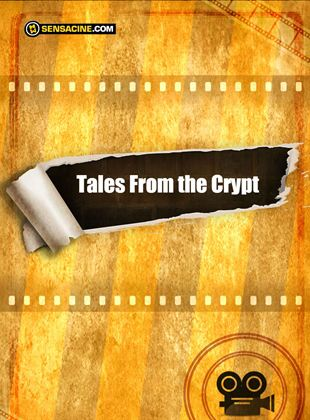 Tales From the Crypt (2017)
