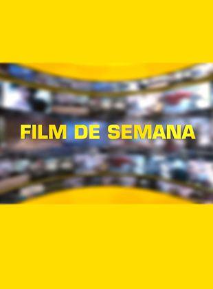 Film de Semana