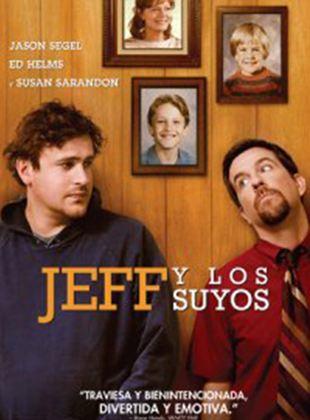 Jeff y los suyos