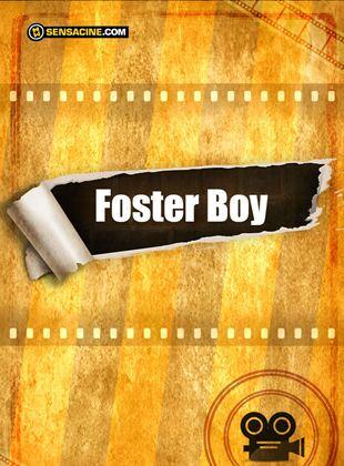 Foster Boy Pelicula 2019 Sensacine Com