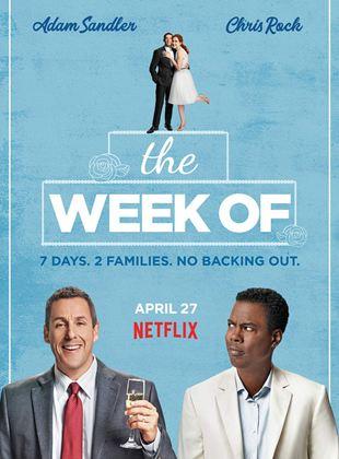 La peor semana