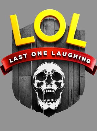 LOL: Last One Laughing