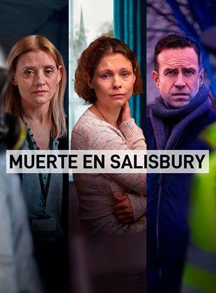 Muerte en Salisbury