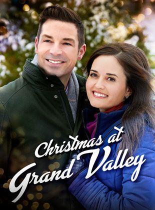 Navidad en Grand Valley