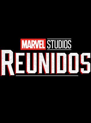 Marvel Studios REUNIDOS