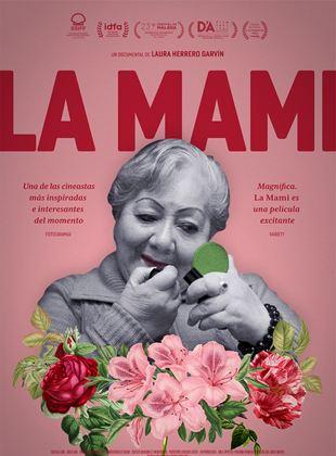 La Mami