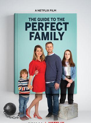 El manual de la familia perfecta