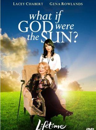Si Dios fuera el sol