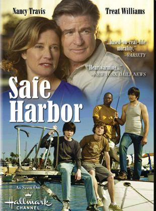 Safe Harbor (Puerto seguro)