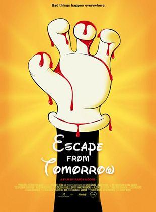 Escape from Tomorrow