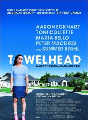 Towelhead (Nada es privado)