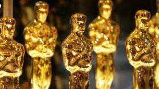 Ganadores de nuestros concursos: Marzo 2011