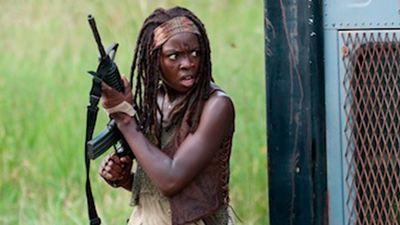 'The Walking Dead': ¡primer vistazo y detalles del undécimo episodio de la 3ªT!