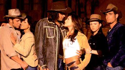 'Pasión de gavilanes': Así han cambiado los protagonistas de la exitosa telenovela