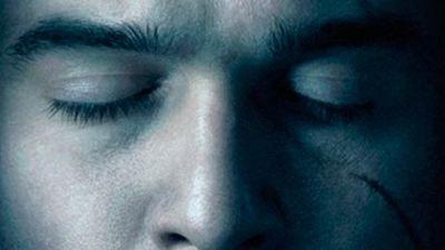 'Juego de tronos': nuevos pósteres oficiales de la sexta temporada
