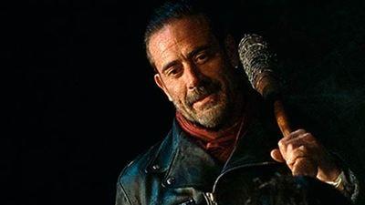 'The Walking Dead': así ha sido el último episodio de la sexta temporada