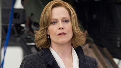 'The Defenders': 10 villanos que podría interpretar Sigourney Weaver en la serie de Netflix y Marvel