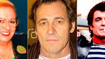 Actores de series españolas que han fallecido y quizás no lo sabías