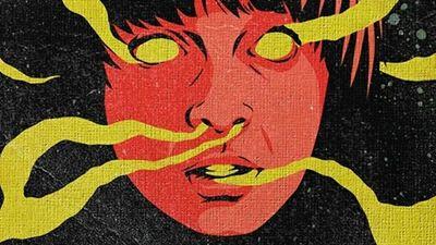 'Stranger Things': Los nueve episodios de la segunda temporada como pósters 'vintage' de los años 80