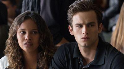 'Por trece razones': Muchos fans no paran de preguntarse cómo es posible que ocurra este agujero de guion en la segunda temporada