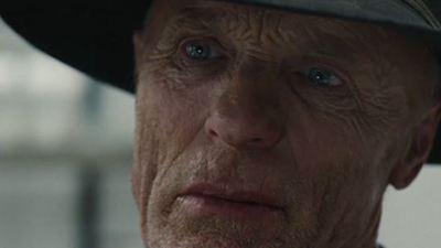 'Westworld': Los creadores explican la impactante escena post-créditos de la segunda temporada