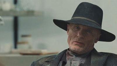'Westworld': Las mejores teorías del inesperado final de la segunda temporada