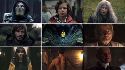 La chuleta de 'Dark' (Netflix): Resumimos sus líneas temporales y el árbol genealógico antes del estreno de la temporada 3