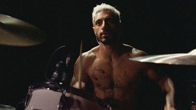 'Sound of Metal', el año de delirio de Riz Ahmed que merece un Oscar