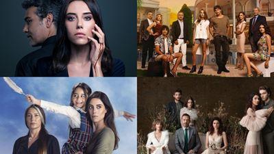 ¿De dónde salen las historias de las exitosas series turcas?