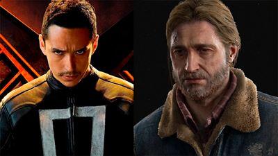 'The Last of Us' ficha a Gabriel Luna para interpretar al hermano de Joel