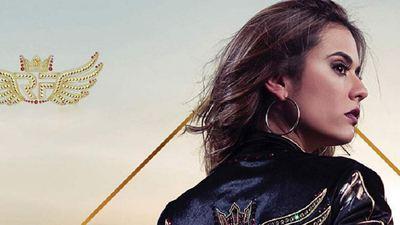 'La reina del Flow 2': Quién es quién en la serie cuya primera temporada puedes ver en Netflix