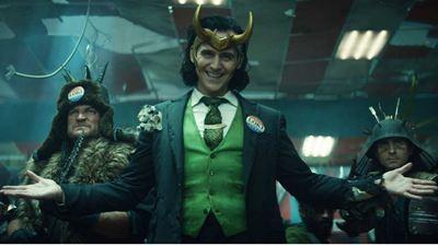 Loki llegará el 9 de junio a Disney + y cada miércoles habrá un nuevo capítulo