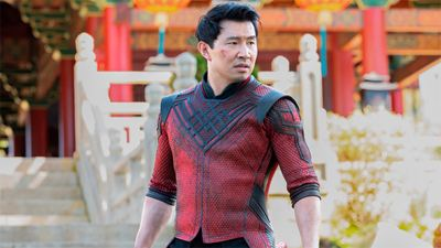 'Shang-Chi y la Leyenda de los Diez Anillos': ¿Quién es Brad Allan, la persona a la que se le dedica la película?