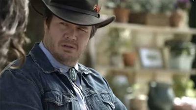 'The Walking Dead': Más Commonwealth, dinámicas Maggie-Negan y ¿Susurradores? en el episodio 11x05