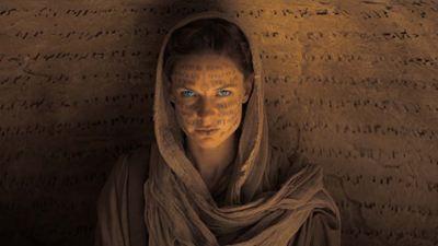 Todo lo que sabemos sobre 'The Sisterhood', la serie de HBO Max sobre las Bene Gesserit de 'Dune'