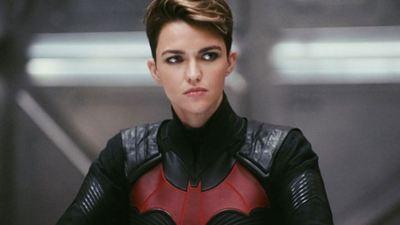 Ruby Rose denuncia terribles condiciones de trabajo en 'Batwoman' y desata un cruce de acusaciones con Warner Bros. y otros miembros del equipo