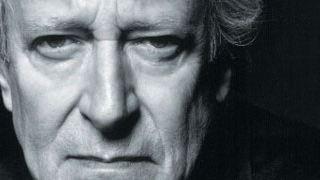 Muere John Barry, compositor del tema principal de James Bond
