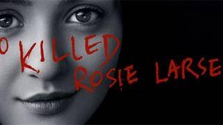 Fox España se hace con los derechos de 'The Killing', 'Raising Hope' y otras 10 series más