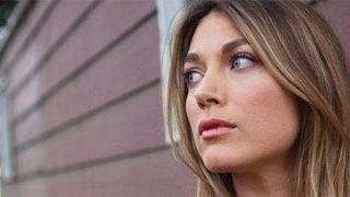 Natalie Zea será el nuevo ligue de Hank Moody en la quinta temporada de 'Californication'