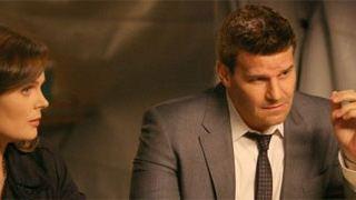 La séptima de 'Bones' arrasa como el estreno de temporada más visto desde 2008