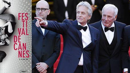 Cannes 2013: El show de Michael Douglas en 'Behind the candelabra' apunta a premio