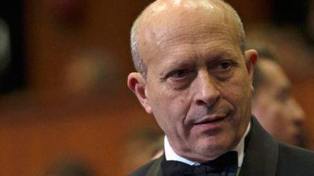 El ministro José Ignacio Wert no asistirá a la gala de los Goya
