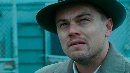 HBO y Martin Scorsese planean adaptar 'Shutter Island' a la pequeña pantalla