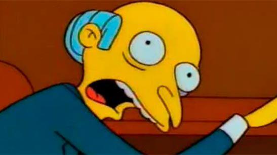 'Los Simpson': 17 personajes que podríamos perder tras la salida de Harry Shearer