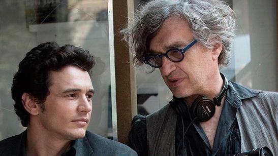 """Entrevista a Wim Wenders ('Todo saldrá bien'): """"El 3D puede ver a través del alma de las personas"""""""