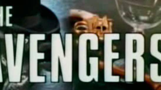 Bryan Fuller quiere hacer un 'reboot' de la serie 'Los vengadores'